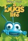 Bug's Life / Приключения Флика