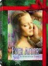 Ever After / История вечной любви