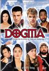 Dogma / Догма