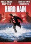 Hard Rain / Ливень