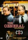 General / Генерал