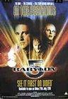 Babylon 5: In the Beginning / Вавилон-5: В начале