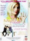 Martha, Meet Frank, Daniel and Laurence / Кое-что о Марте