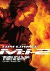 Mission: Impossible II / Миссия невыполнима 2