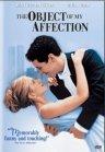 Object of My Affection / Объект моего восхищения