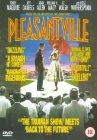 Pleasantville / Плезантвиль