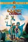 Quest for Camelot / Волшебный меч: Спасение Камелота