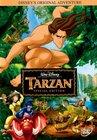Tarzan / Тарзан