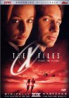 X Files / Секретные материалы: Битва за будущее