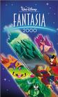 Fantasia 2000 / Фантазия 2000