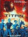 Titan A.E. / Титан: После гибели земли