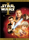 Star Wars: Episode I - The Phantom Menace / Звёздные войны, эпизод 1: Скрытая угроза