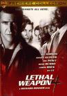 Lethal weapon 4 / Смертельное оружие 4