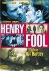 Henry Fool / Генри Фул