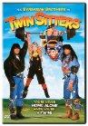 Twin Sitters / Няньки
