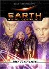 Earth: Final Conflict / Земля: последний конфликт