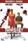 Thursday / Кровавый четверг