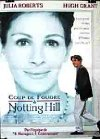 Notting Hill / Ноттинг Хилл
