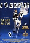 Man on the Moon / Человек на Луне