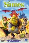 Shrek / Шрек