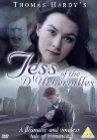 Tess of the D'Urbervilles / Тэсс из рода д'Эрбервиллей