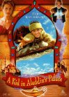 Kid in Aladdin's Palace / Первый рыцарь при дворе Аладдина