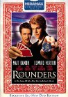 Rounders / Шулера