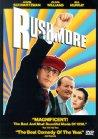 Rushmore / Академия Рашмор