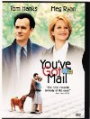 You've got mail / Вам письмо
