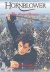 Hornblower: The Even Chance / Хорнблауэр: Дуэль (Равные шансы)