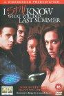 I Still Know What You Did Last Summer / Я всё еще знаю, что вы сделали прошлым летом