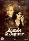 Aimée & Jaguar / Эйми и Ягуар