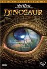 Dinosaur / Динозавр