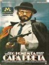 O Homem da Capa Preta / Человек в черном плаще