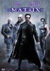 Matrix / Матрица