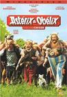 Asterix et Obelix contre Cesar / Астерикс и Обеликс против Цезаря