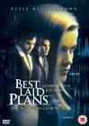 Best Laid Plans / Лучшие планы
