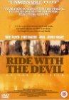 Ride with the Devil / Погоня за дьяволом
