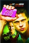 Fight Club / Бойцовский клуб