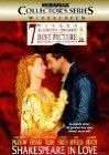Shakespeare in Love / Влюблённый Шекспир