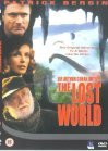 Lost World / Затерянный мир
