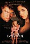 Cruel intensions / Жестокие игры