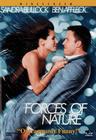 Forces of nature / Силы природы