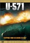 U-571 / Ю-571
