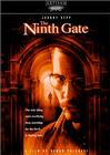 Ninth gate / Девятые врата