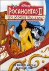 Pocahontas II: Journey to a New World / Покахонтас 2: Путешествие в новый мир