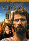 Solomon / Библейские сказания. Соломон