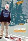 Anrakkî monkî / Несчастная обезьяна