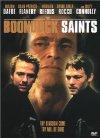 Boondock saints / Святые из трущоб / Святые из Бундока