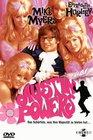 Austin Powers: The Spy Who Shagged Me / Остин Пауэрс: Шпион, который меня соблазнил